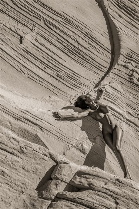 art phtography nude